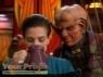 Star Trek  Deep Space Nine replica set dressing   pieces