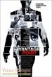Vantage Point replica movie prop