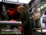 Star Trek  Deep Space Nine original set dressing   pieces