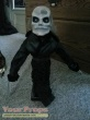 Puppet Master vs Demonic Toys original movie prop