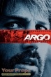 Argo original production material