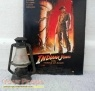 Indiana Jones And The Temple Of Doom original model   miniature