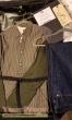 Sorority Row original movie costume