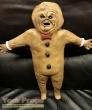 Gingerdead Man 2  Passion of the Crust original movie prop