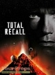Total Recall original model   miniature