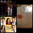How I Met Your Mother original movie costume