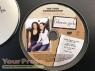 Gilmore Girls original production material