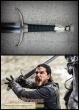 Game of Thrones replica movie prop