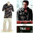 True Blood original movie costume