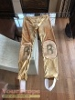 Nacho Libre original movie costume