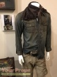 Jumanji  Welcome to the Jungle original movie costume