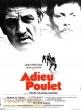 Adieu Poulet replica movie prop