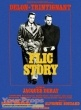 Flic Story replica movie prop