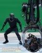 Captain America  Civil War original movie costume