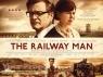 The Railway Man original movie prop