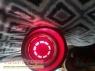 Star Wars custom lightsabers replica movie prop weapon