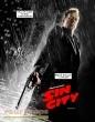 Sin City replica movie prop