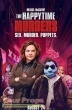 The Happytime Murders original movie costume