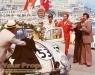 Herbie Goes to Monte Carlo original movie costume