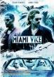 Miami Vice original movie prop