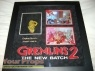 Gremlins 2  The New Batch original model   miniature