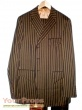 Boardwalk Empire original movie costume