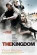 The Kingdom replica movie prop