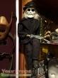 Puppet Master X  Axis Rising original movie prop