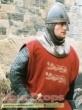 Robin of Sherwood replica movie costume