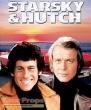 Starsky and Hutch replica movie prop