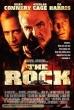 The Rock replica movie prop