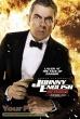 Johnny English Reborn replica movie prop