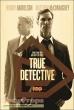 True Detective replica movie prop
