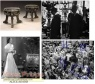 Citizen Kane original set dressing   pieces