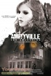 Amityville The Awakening original movie costume