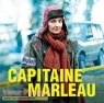Capitaine Marleau replica movie prop
