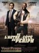 De lAutre Cote du Periph replica movie prop