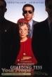 Guarding Tess ( 1994) replica movie prop