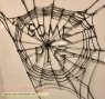 Charlottes Web made from scratch movie prop