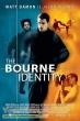 The Bourne Identity original movie prop