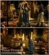 Once Upon a Time  (2011-2018) original set dressing   pieces