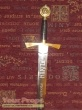 Robin of Sherwood replica movie prop weapon
