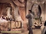Gone with the Wind original set dressing   pieces