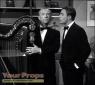 Citizen Kane original set dressing   pieces