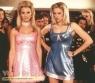 Romy And Micheles High School Reunion original movie costume