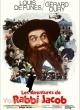 Les Aventures de Rabbi Jacob replica movie prop