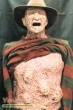 A Nightmare On Elm Street 3  The Dream Warriors original movie costume
