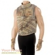 Universal Soldier original movie costume
