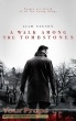 A Walk Among the Tombstones replica movie prop