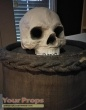 Pirates of the Caribbean  Dead Men Tell no Tales original set dressing   pieces